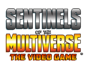 SOTM Video Game Logo2